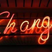 klantbehoefte veranderen