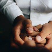 klanttevredenheidsonderzoek in de zorg