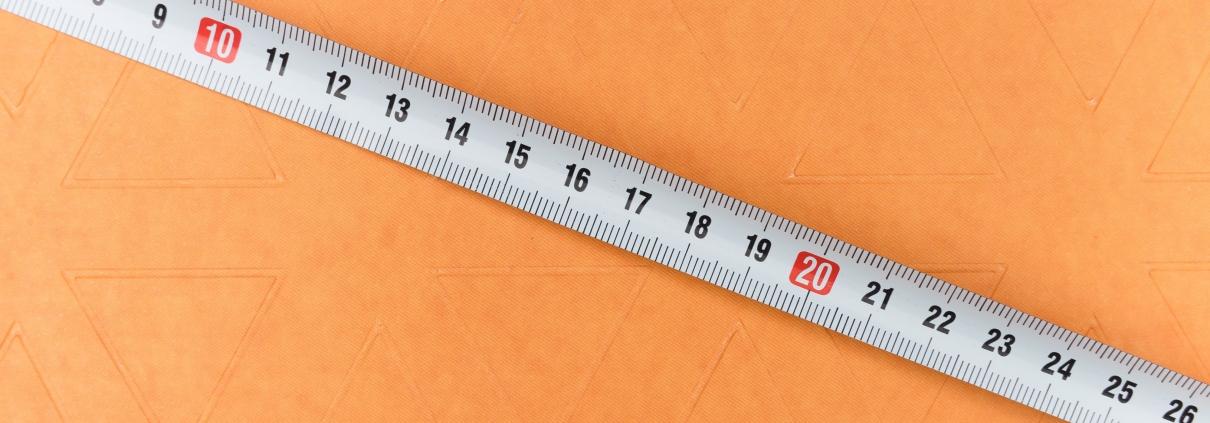 Customer effort score meten en verbeteren