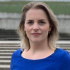 Laura Vaessen