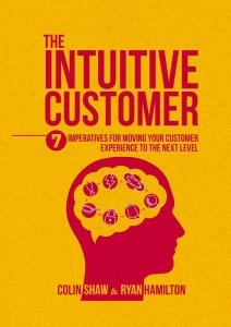 the_intuitive_customer